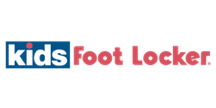 Kids Foot Locker