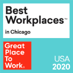 BW Chicago RGB 2020