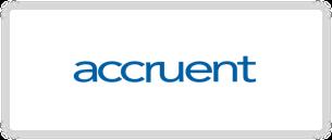 Accruent_home
