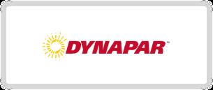 Dynapar_home