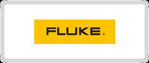 Fluke_Home