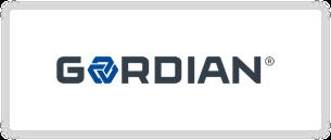 Gordian-Home