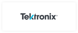 Tektronix-Home