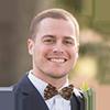 Justin Olson Gordian
