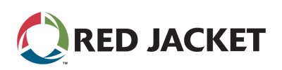 Red Jacket Logo
