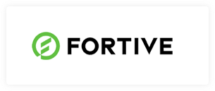 fortive_logo