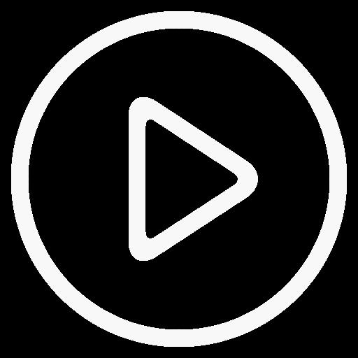 ASP video play