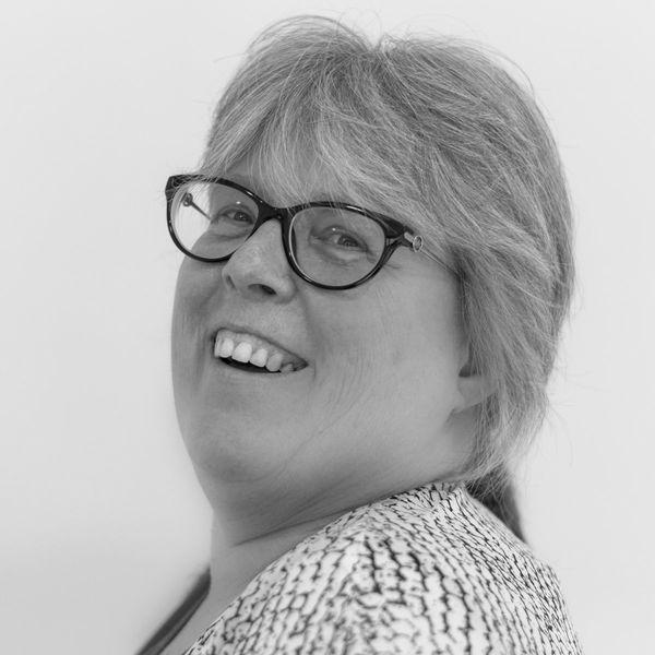 photo of Flora Polman