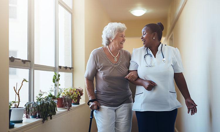 Medical Assistant & LPN jobs | Medical Assistant & LPN jobs