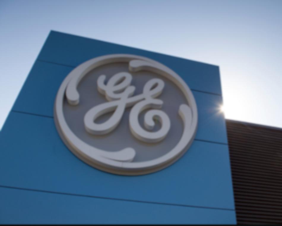 Career Opportunities at GE | GE Careers