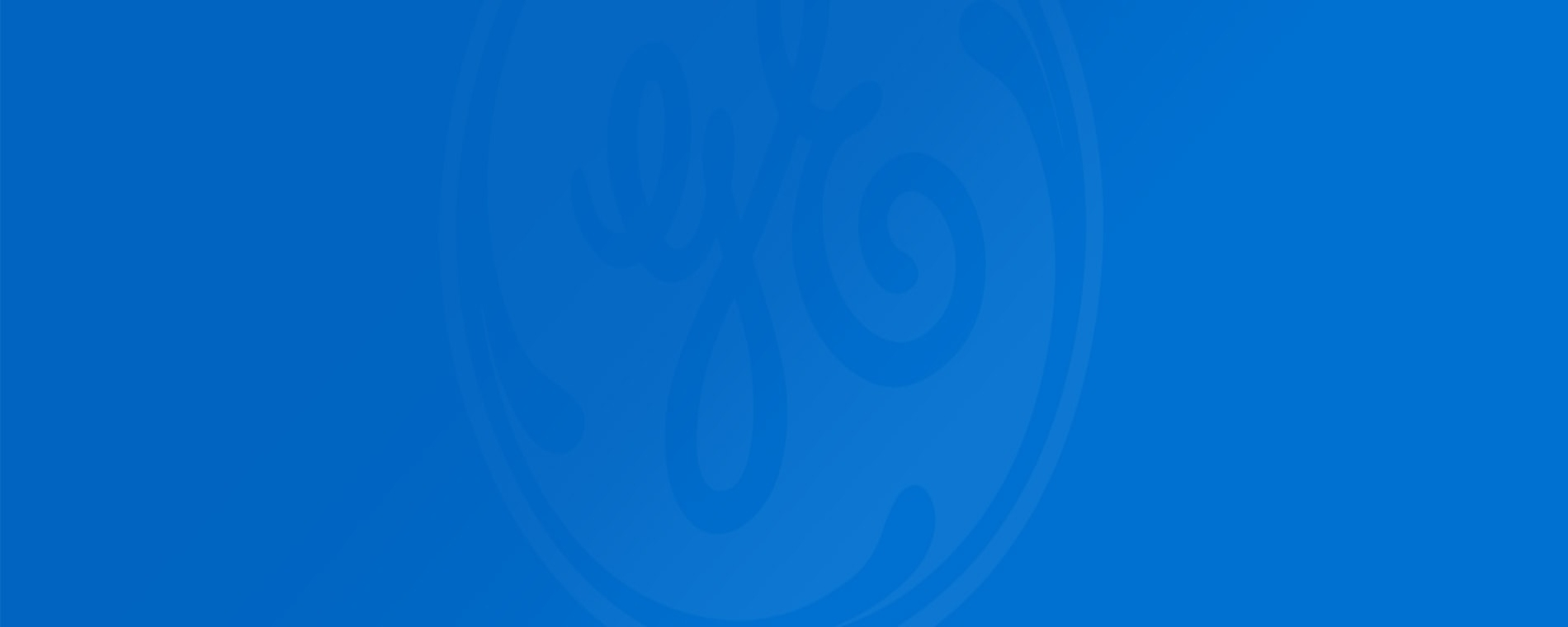 Career Opportunities at GE | GE Careers