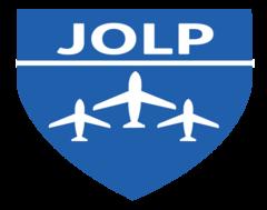 JOLP_Banner1