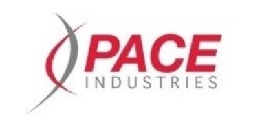 Pace Industries