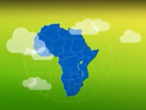 GE in Africa