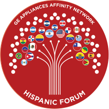 Hispanic Forum Hf