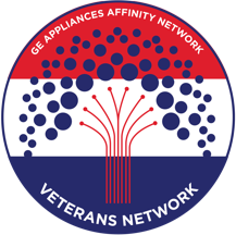 Veteran S Network Vn