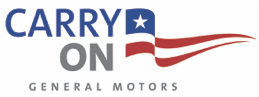 Carry On General Motors