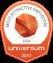 universum Magazine