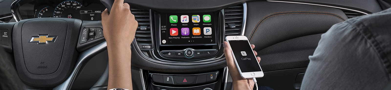 Global Connected Customer Experience & OnStar