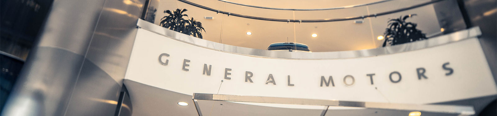 Search Results Find Available Job Openings At General Motors