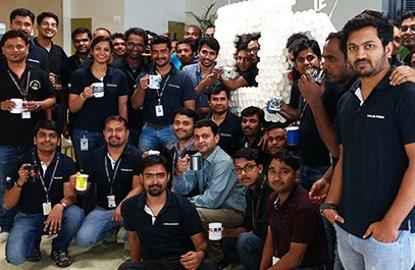 India – GM Careers