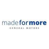 Careers with General Motors
