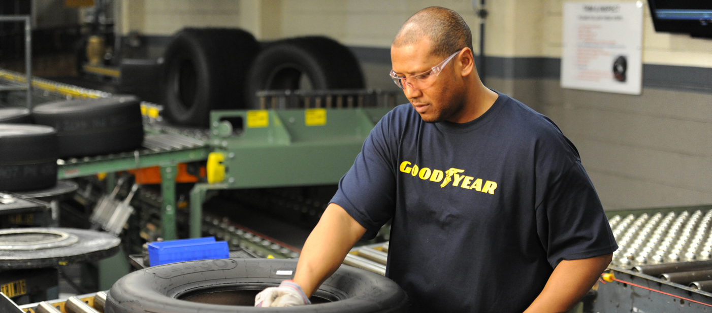 fabrication-jobs-Goodyear