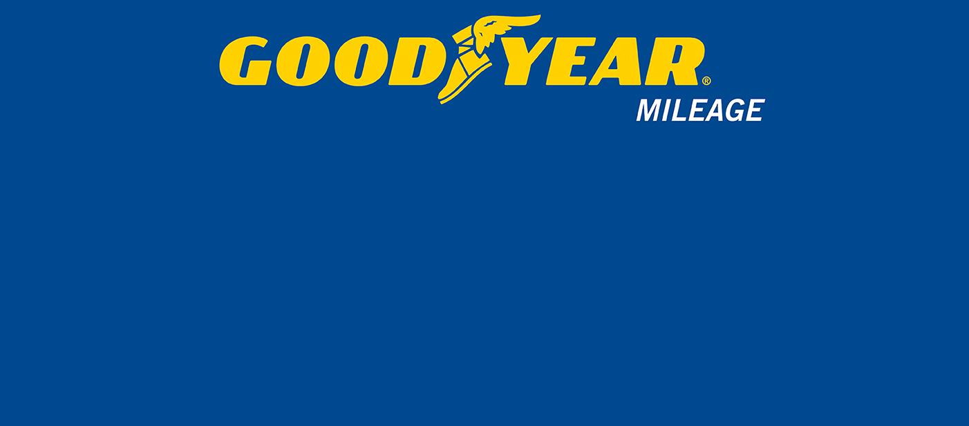 Kilométrage-Jobs-at-Goodyear