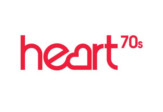 heart80