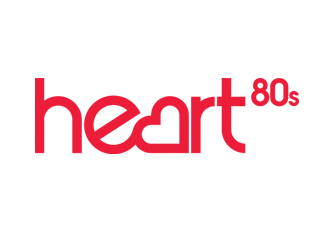 heart80s