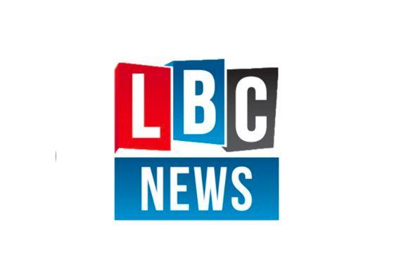 LBC News