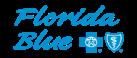florida-blue-health