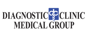 diagnostic-clinic-medical-group