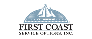 first-coast-service-options