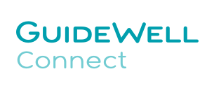 guidewell-connect