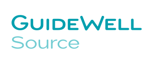 guidewell-sources