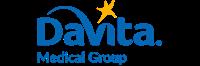 Davita Medical Group