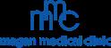 MaganMedicalClinic logo Careers at DavitaMedicalGroup