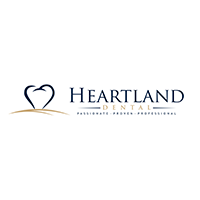Dental Assistant Jobs Heartland Dental Dental Jobs