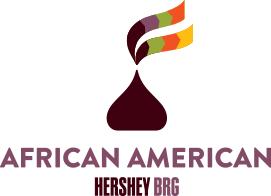 African American HERSHEY BRG
