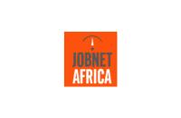 JobNet Africa logo