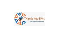 Job Givers Logo