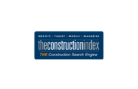 Construction Index Logo