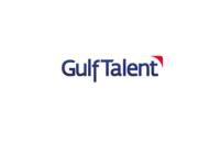 GulfTalent Logo