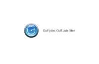 GulfJobsites