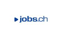 Jobs CH Logo