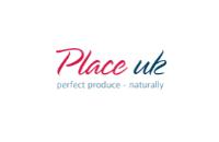 Place UK Logo