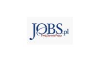 Jobs PL Logo