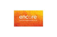 Encore Personnel Logo