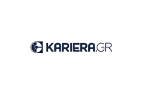 Kariera GR Logo